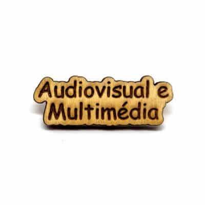 pin madeira audiovisual multimedia