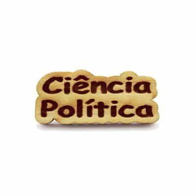pin madeira ciencia politica