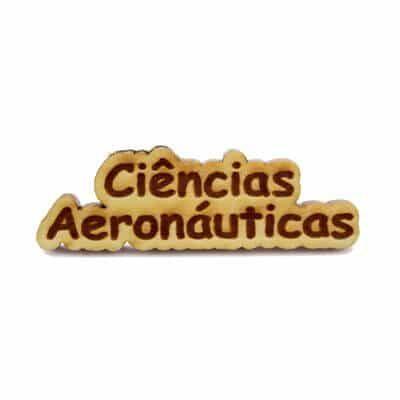 pin madeira ciencias aeronauticas