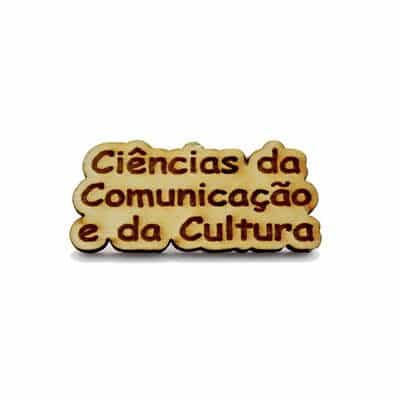 pin madeira ciencias comunicacao cultura