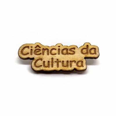 pin madeira ciencias cultura