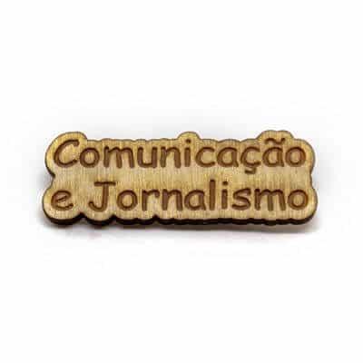 pin madeira comunicacao jornalismo