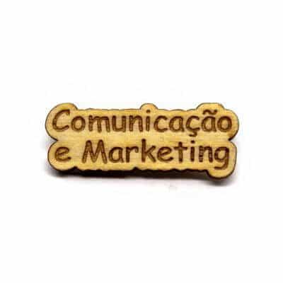 pin madeira comunicacao marketing