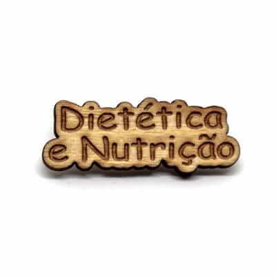 pin madeira dietetica nutricao