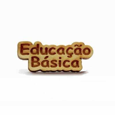 pin madeira educacao basica