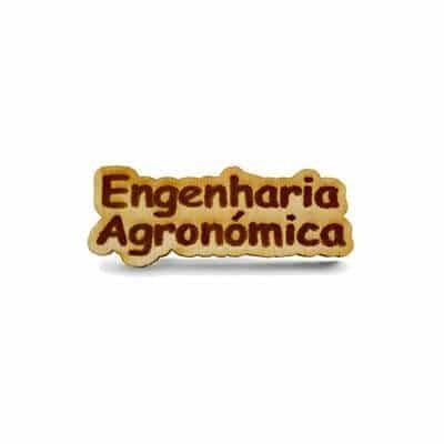 pin madeira eng agronomica