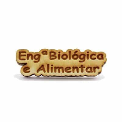 pin madeira eng biologica alimentar