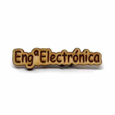 pin madeira eng electronica