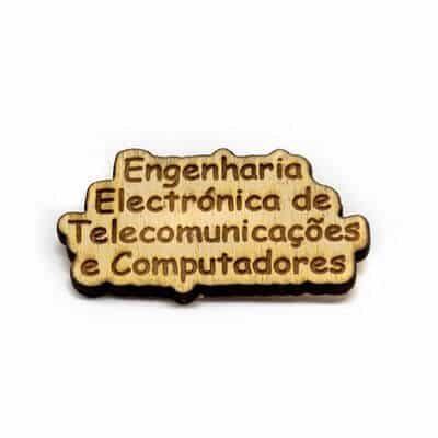 pin madeira eng electronica telecomunicacoes computadores