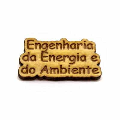 pin madeira eng energia ambiente