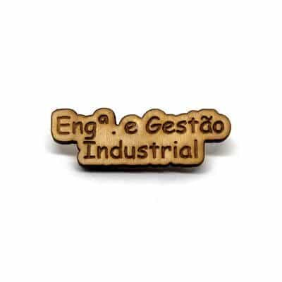 pin madeira eng gestao industrial