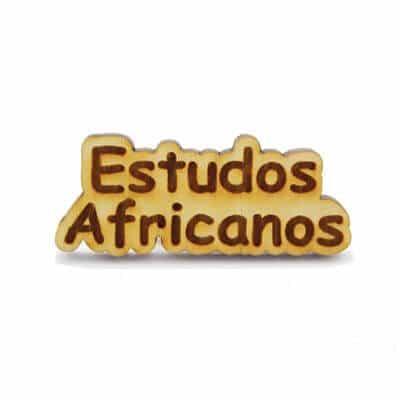 pin madeira estudos africanos