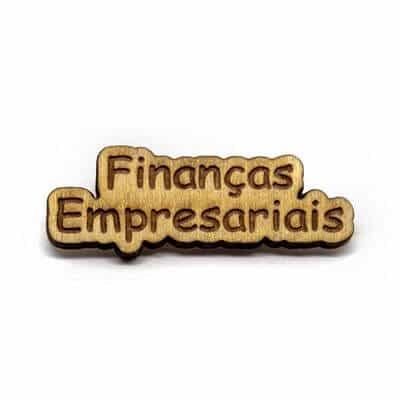pin madeira financas empresariais