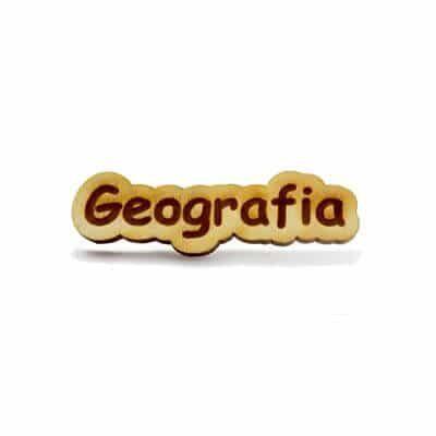 pin madeira geografia