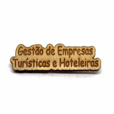 pin madeira gestao empresas turisticas hoteleiras