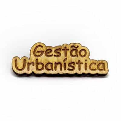 pin madeira gestao urbanistica
