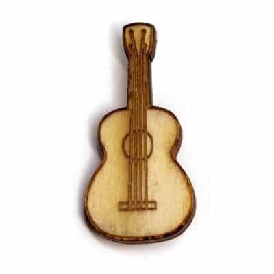 pin madeira guitarra1