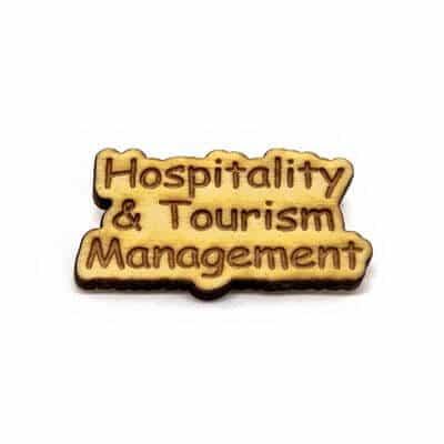 pin madeira hospitality tourism management