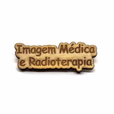 pin madeira imagem medica radioterapia