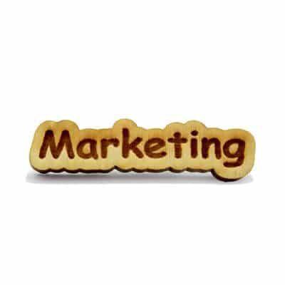 pin madeira marketing