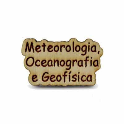 pin madeira meteorologia oceanografia geofisica