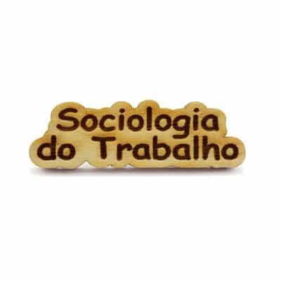 pin madeira sociologia trabalho