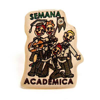 pin semana academica2