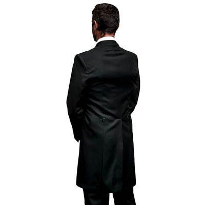 batina nacional traje masculino costas copitraje