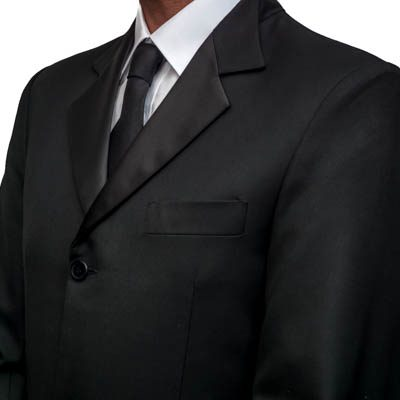 batina nacional traje masculino zoom copitraje