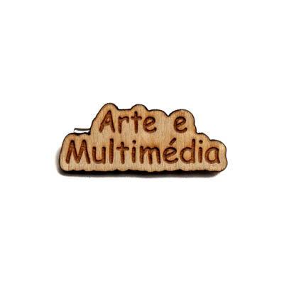 pin madeira arte multimedia