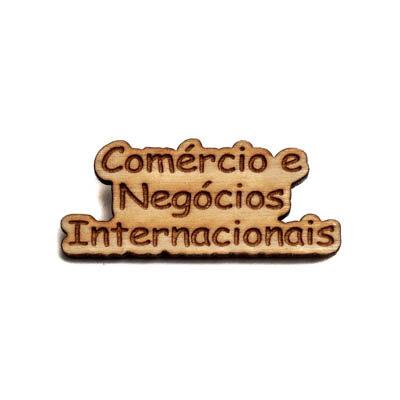 pin madeira comercio negocios internacionais