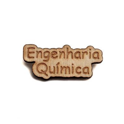 pin madeira engenharia quimica