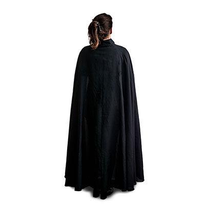 capa mini mate para estudantes académicos
