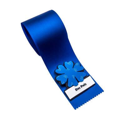 alfineteira flor azul pais