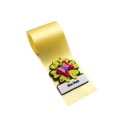 alfineteira flor cores pais