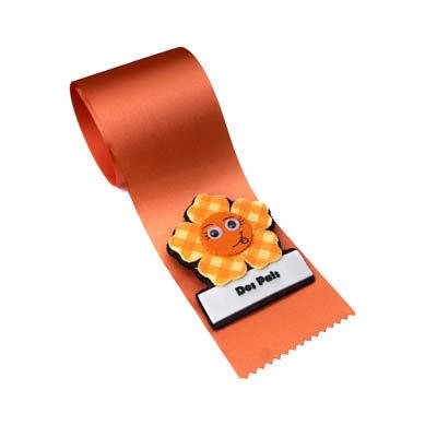 alfineteira flor laranja pais