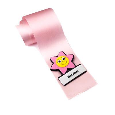 alfineteira flor rosa avos