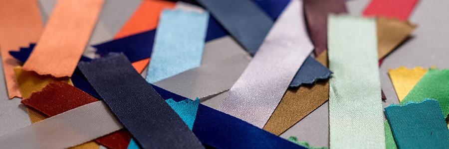 banner tecidos copitraje