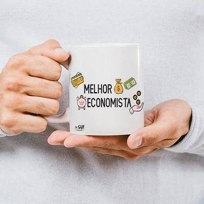 caneca economista