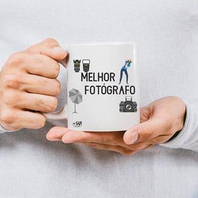 caneca fotografo