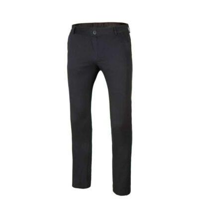 calcas elasticas femininas preto