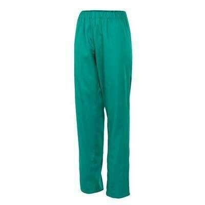 calcas saude verde
