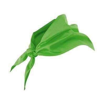 lenco cabeca verde lima