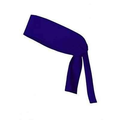 lenco pirata azul ultramarino
