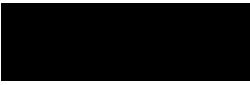 logo transparente 250x85