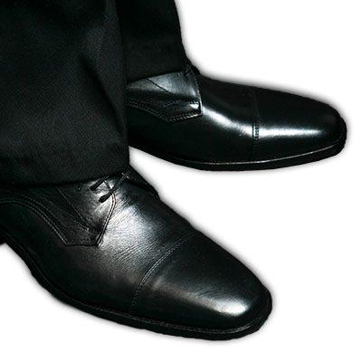 sapato traje masculino copitraje