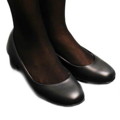 sapatos femininos traje nacional copitraje