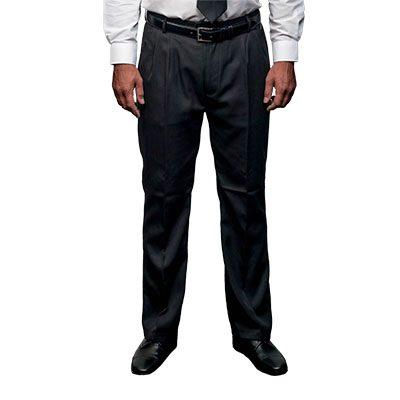 calca nacional traje masculino frente copitraje