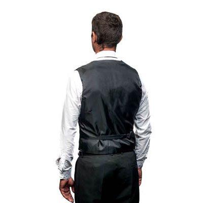 colete nacional traje masculino costas copitraje
