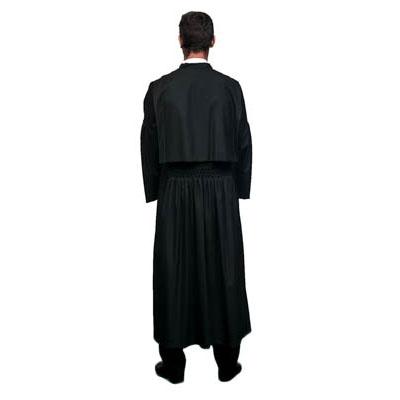toga favos masculina costas copitraje